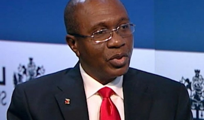 CBN revises banks' clearing system rules