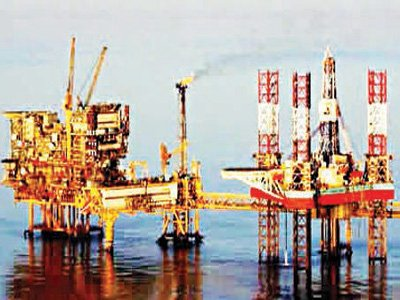 PENGASSAN Pick Hole in 2018 Budget, warns FG Against Selling Oil,Gas Assets