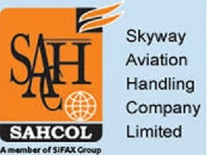SAHCOL takes over Services of Allied Air