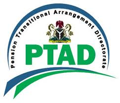 PTAD pays part of pension arrears