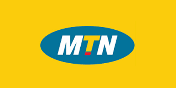 Sale of 9mobile attracts 5 major investors excludes MTN