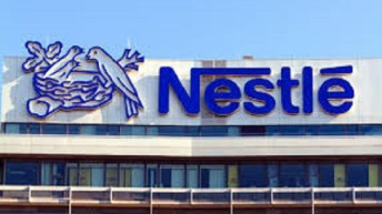 Nestlé Nigeria and partners boost youth entrepreneurship in the country