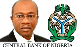 CBN injects $210m into forex market