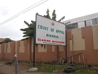 Appeal Court Made NSC Richer By N7 trillion From Terminal Operators