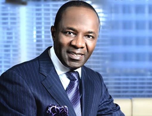 We're expecting $40bn oil investments in five years – Kachikwu