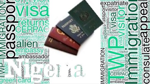 How To Obtain Expatriate Quota And Business Permit In Nigeria: A Step By Step Guide