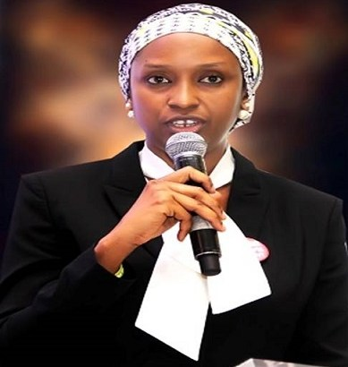 NPA MANAGEMENT SYMPATHIZES WITH TCIPC FIRE VICTIMS, PROMISE TO KEEPS SAFETY AND SECURITY STANDARDS