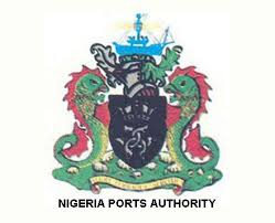 NPA give reasons for suspends service boats to IOCs, other debtor companies