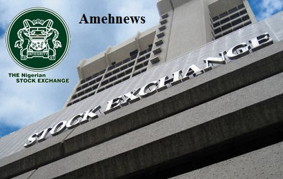 The NSE targets 'making the market more efficient for all participants' Amended Par Value, Pricing Methodology Rules fromJanuary 29, 2018