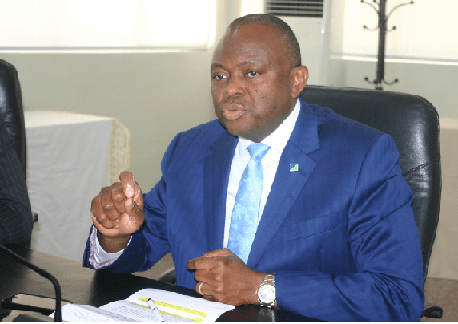 Fidelity Bank, BOI, Ford Foundation Unveils Lending Scheme For Aba Leather Manufacturers
