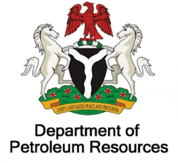 DPR seals 36 petrol stations in A' Ibom
