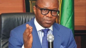 Nigeria'll find it difficult to cut oil production – Kachikwu