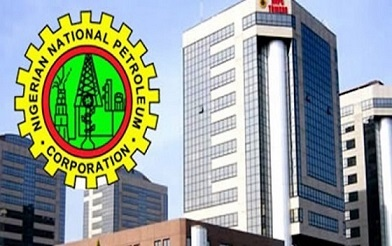 NNPC Cracks Down on Erring Marketers, Fuel Hawkers
