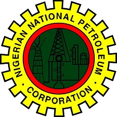 NNPC to enter partners with Kogi on biofuel production