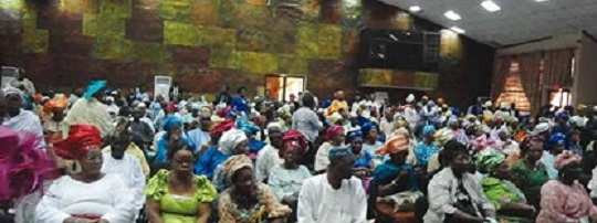 CPS suffers a setback as Retirees with low RSA adopts quit-withdraw of N20.2bn