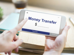 Zambia: Airtel and Standard Chartered Bank launch mobile money platform