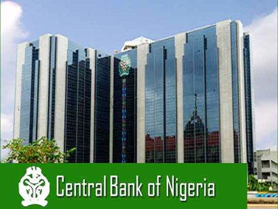 CBN injects $340m into forex market