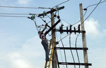 Eko Disco to commences prosecution of energy theft