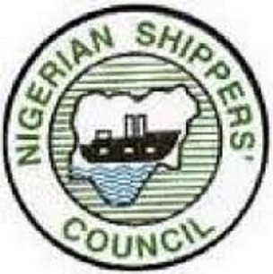 ICAN Applauds Shippers' Council to have brought down all the bottlenecks inNigerian ports