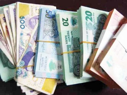 CBN To Tackle Inflation with Lower Naira Denominations