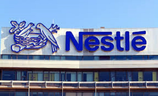 Nestle Nigeria Reports Impressive 2017 Results
