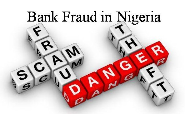 NDIC Says Banks' fraud, forgeries increases by ₦3.33bn to close at ₦12.01bn in 2017 from ₦8.68bn in 2016