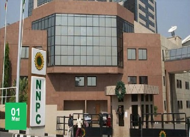NNPC Reply Falana: We can't disclose how much Nigeria earns daily from crude oil sales