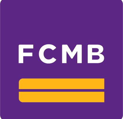 FCMB Closing Gong Ceremony at the Nigerian Stock Exchange