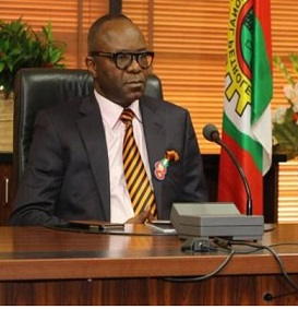 Kachikwu calls Oil & Gas Operators to operates on transparency as Oando inaugurates $150m head office