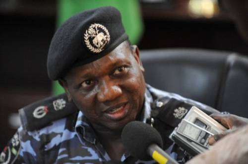 Police rename Special Anti Robbery Squad