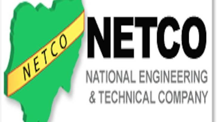 NNPC Subsidiary, NETCO, PostsN3.257bn Profit for 2017 Financial Year