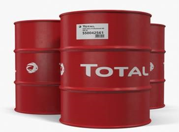 Total, workers face-off threatens 200,000 b/d oil production