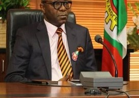 Kachikwu calls for prompt approval of FDP to attract investments in oil, gas industry
