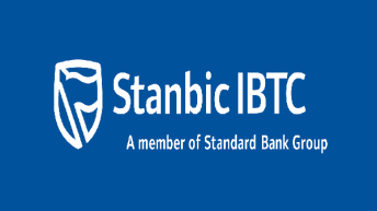 TSA: Reps ask Stanbic IBTC to produce approval to keep $4.9m