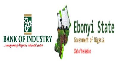 Bank of Industry, Ebonyi Government Partners To Provides N4bn Agric Fund for Civil Servants