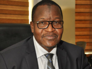 FG To Encourages Small telecom operators with special incentives, says NCC