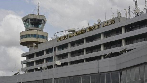 FAAN Response ISIS threat: We've beefed up security at major airports