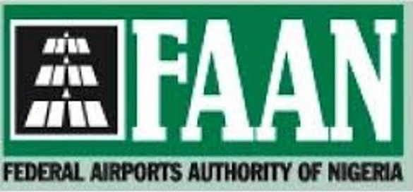 Abuja airport records 1.02m passengers in Q1 – FAAN