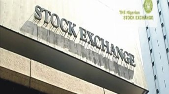 NSE market capitalization sustains downward stride by 0.10%