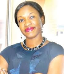 'Govt banking on agric to transform economy'