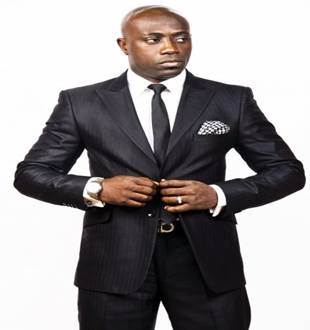 Nigerian appointed Festival MC at 65th Edition of Cannes Lions Festival in France