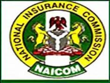 NAICOM suspends insurance firms' recapitalisation