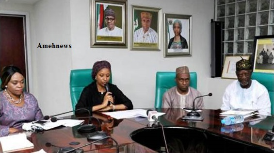 $44.861m Warri Channel Dredging Contract passes through due process says NPA MD