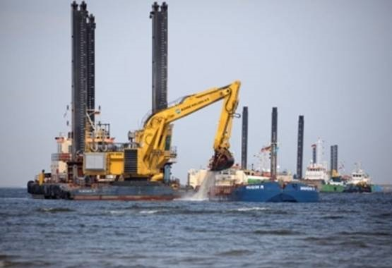 Controversy Trails $44.861m Warri Channel Dredging Contracts by NPA