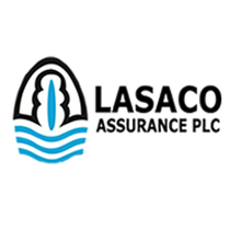 LASACO to raise N10b new capital