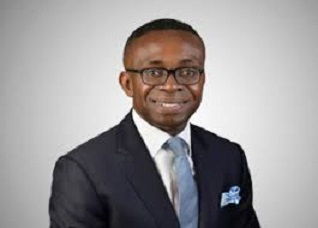Afrinvest Banking Sector Report Sets Agenda for New Government