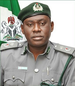 N1.2M Fees or Benchmark Value On Cargoes introduce by Customs Tin Can Port Command causes anxiety
