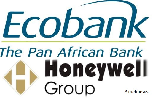 Ecobank Insists on Honeywell Group's Debt Must Be Paid