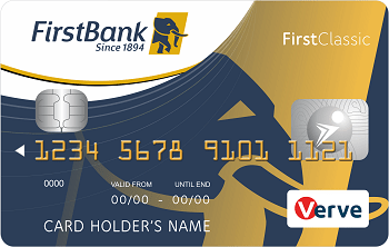 Firstbank takes promo out-of banking hall to Free fuel Friday with verve card