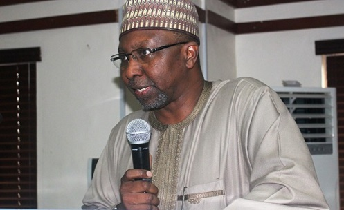 A New Insurance Distribution Guidelines Under Way, NAICOM Says